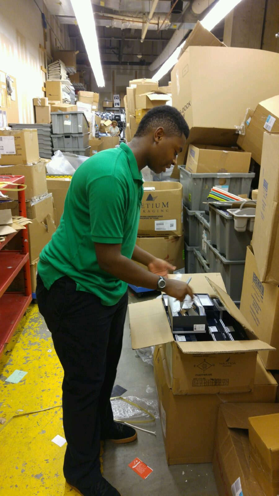 Maryland Dors Summer Youth Paid Work Experiences For Youth